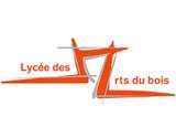 Lycée des Arts du Bois