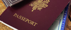 menu-passport