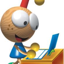Atelier d'initiation à l'informatique
