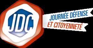 Logo Journée Défense et Citoyenneté