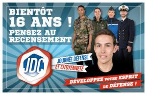 """Résultat de recherche d'images pour """"image recensement militaire"""""""