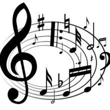 Inscription Ecole de Musique