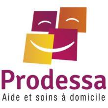 """Les Ateliers PRODESSA : """"La mémoire en jeu"""" ou """"Happy Tab'"""""""