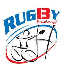 Match Rugby Fauteuil – Championnat de France Elite 1