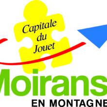 ATTESTATION DE DÉPLACEMENT DÉROGATOIRE – mise à jour 12/05/2020