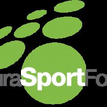 Haut-Jura Sport Formation : PORTES OUVERTES