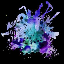 Automne Musical