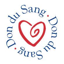 Don du Sang – 2 décembre 2020 – SUR RDV