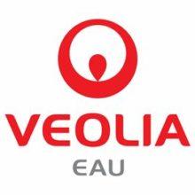 Informations VEOLIA Eaux