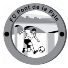 FC Pont de la Pyle – repas à emporter