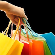 Commerces et artisanat