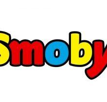 Smoby – Magasin d'usine – ouverture de printemps